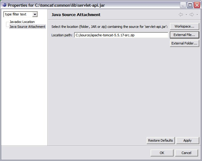 Java Web Programming with Eclipse | jave codes for cse